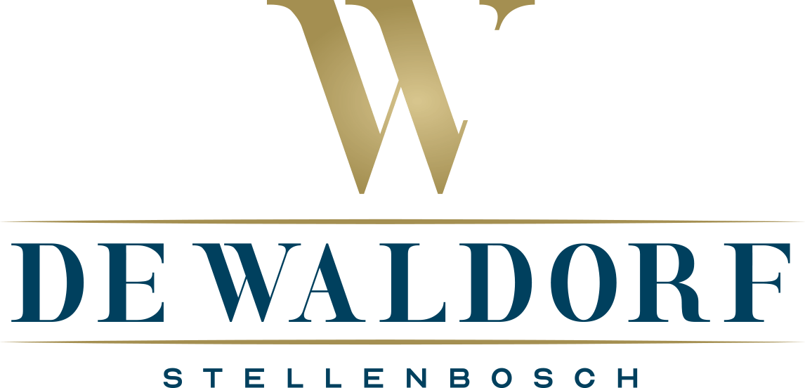 de waldorf estate