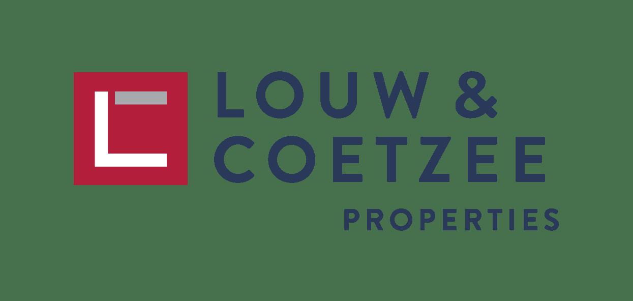 LC_Properties_Medium-01